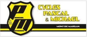 Logo Pas et Mick2
